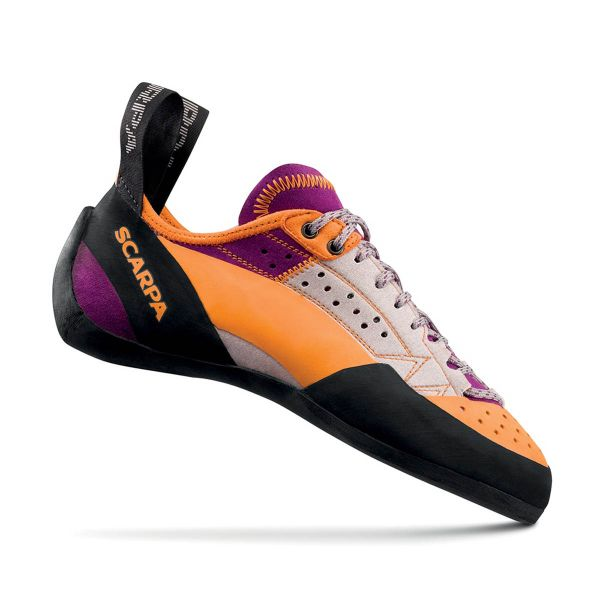 Techno X Women's Climbing Shoe