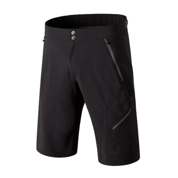 Dynafit Transalper Shorts Men