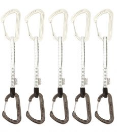 Chimera Quickdraw Set 18cm 5 Pack
