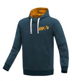 ABK Butterhood Hoodie climbing bouldering comfortable breathable cotton quick drying hoody jumper