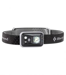 Cosmo Headtorch