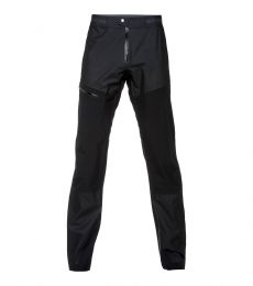 Nørrona Bitihorn Dry1 Pants Men