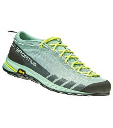 La Sportiva TX2 Womens Approach Shoe, best womens approach shoes, la sportiva womens shoes, best womens ourdoor shoes