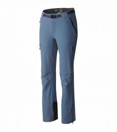Chockstone Alpine Pants Womens 2016, mountaineering pants, womens technical trosuers