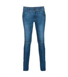 Dune Jegging Womens 2015