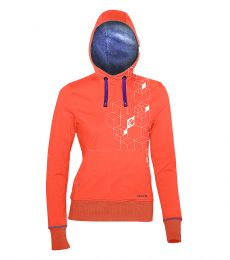 Rimaye Womens 2015 Light Fluo