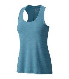 Mountain Hardwear Mighty Stripe Tank Women