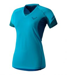 Dynafit Vertical S/S Women's Running T-Shirt