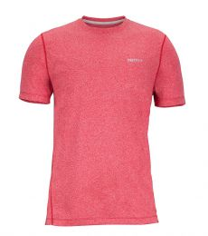 MARMOT'S CONVEYER SS T-SHIRT