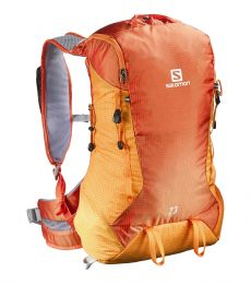 Salomon X-Alp 23 backpack