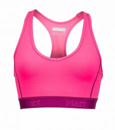 Layer Up Sports Bra Womens, sports bra