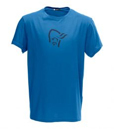 /29 Cotton Logo T-Shirt, climbing T-shirt, tee, top