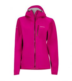 Marmot Women's Essence Jacket, jacket, technical jacket, women's technical jacket, outdoor sports jacket