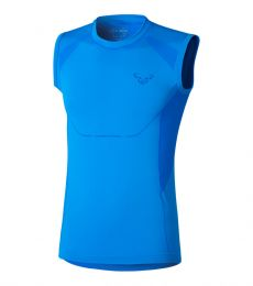 Dynafit Alpine Seamless Tank Men