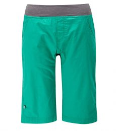 Rab Crank Shorts Women