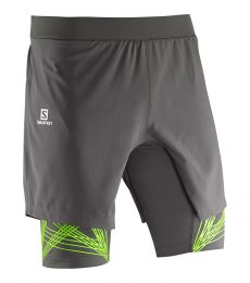 Intensity TW Short