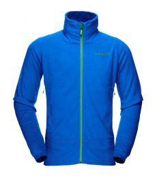Falketind Warm1 Jacket, insulating jacket, warm jacket