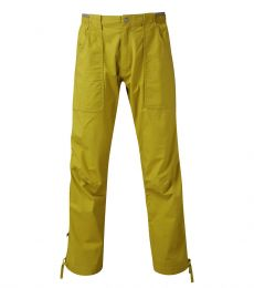 Rab Oblique Climbing Pants Rab Oblique climbing trousers, buy rab online, rab online retailers, best climbig trousers, climbing