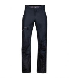 Red Star Pants, Trousers, Technical trousers, outdoor sport
