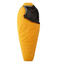 Mountain Hardwear Wraith Sleeping Bag (Long) 2017 down waterproof breathable rock climbing alpine mountaineering