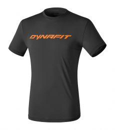 Dynafit Traverse S/S Men's Running T-Shirt