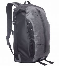 30L Executive Dry Pack