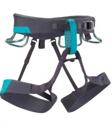 Black Diamond Ethos Women's Climbing Harness