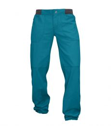 ABK Zenith V2 Pant 2017 rock climbing and mountaineering lifestyle pants
