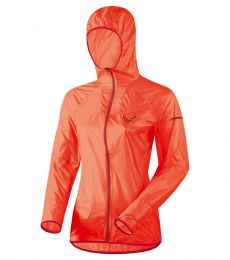 Dynafit React Ultralight Women's Jacket