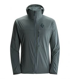 Black Diamond Alpine Start Hoody Men