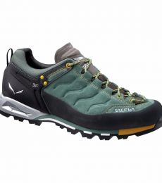 Mountain Trainer 2017, approach shoe, hiking trainer, hiking boot
