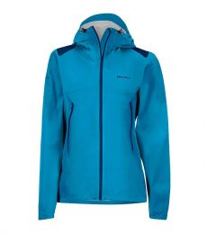 Women's Crux Jacket