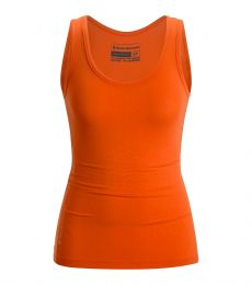 Placement Tank Top Womens Front