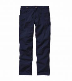 Venga Rock Pants , Climbing Trousers, Climbing Pants