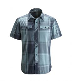 Black Diamond Technician Shirt SS Men