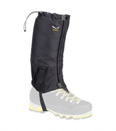 Salewa Altitude Gaiter hiking walking mountaineering protection rain snow